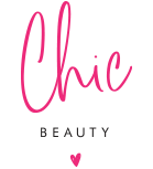 Chic Beauty Clinic – Makeup Artist & Beauty Therapist in Tauranga and Hamilton